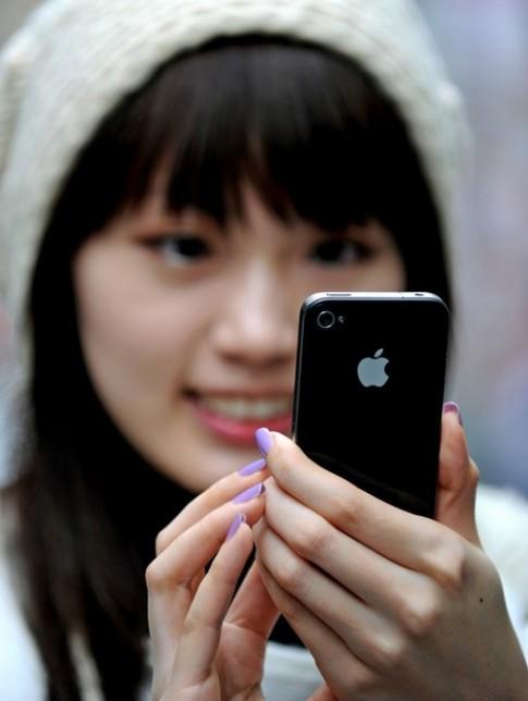 Apple khong muon iPhone chi danh cho nha giau