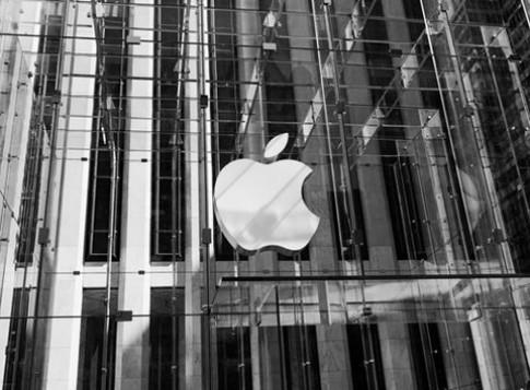 Apple muốn chờ Google mua xong Motorola mới kiện tiếp