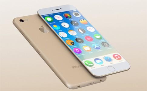 Apple nghiên cứu iPhone màn hình OLED cỡ 5,8 inch