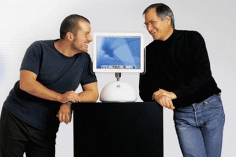 'Apple sáng tạo vì sản phẩm, không vì lợi nhuận'