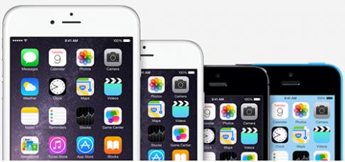Apple sắp ngừng bán iPhone 5C, giới thiệu 6C vào tháng 10