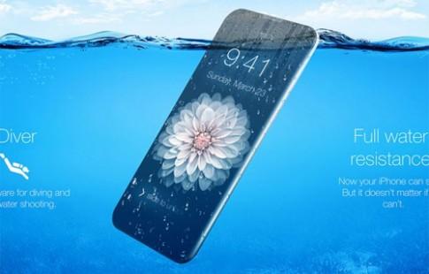 Apple sẽ ra mắt 3 mẫu iPhone mới trong năm 2016