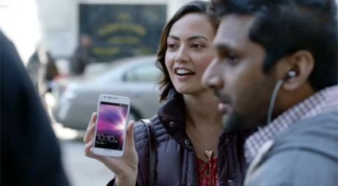 Apple thất bại trong việc ngăn bán Galaxy tại Mỹ