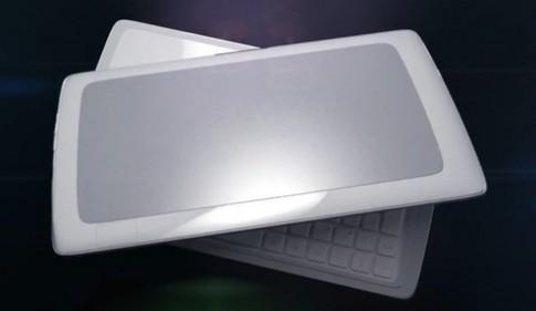 Archos G10 XS mỏng hơn iPad bán cuối tháng 8