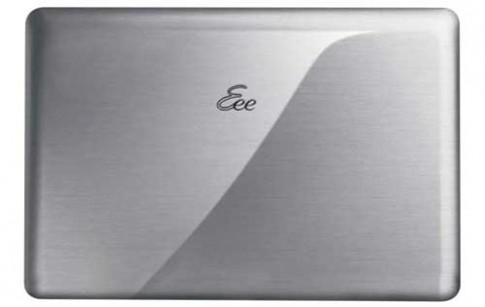 Asus Eee PC 1005HA them mau bac