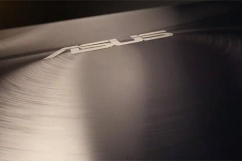 Asus hé lộ Zenbook Infinity có nắp máy bằng kính siêu bền
