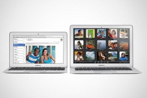 Best Buy đang bán MacBook Air với giá giảm 200 USD