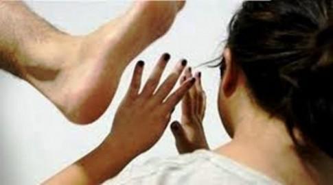 Bi kịch người đàn bà 15 năm làm 'ô sin' cho vợ lẽ của chồng