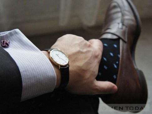 Bí quyết mua đồng hồ đeo tay tốt với giá rẻ