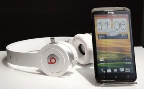 Bộ ba HTC One sẽ được bán ra từ 2/4