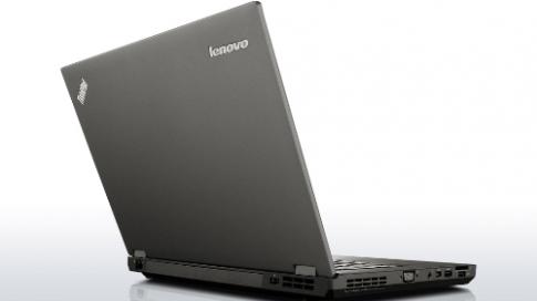 Bộ đôi Thinkpad T440p và X240 cho doanh nhân