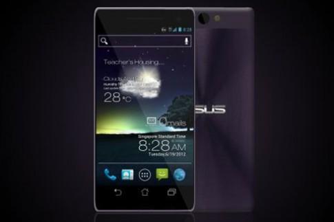 Các mẫu smartphone được mong chờ sẽ thành hiện thực