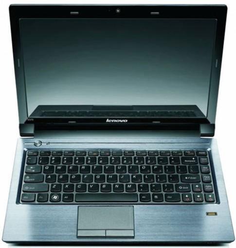 Các tính năng nổi bật của laptop Lenovo V470