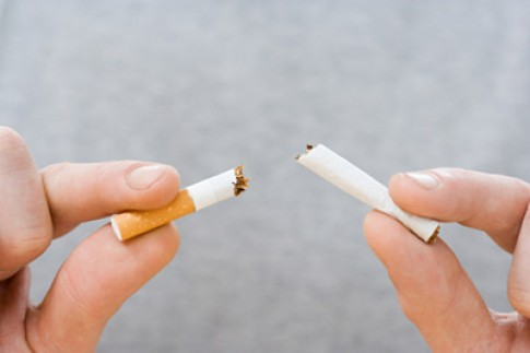 Cách cai thuốc lá nhanh cực hay cực dễ - vợ thích, chồng vui