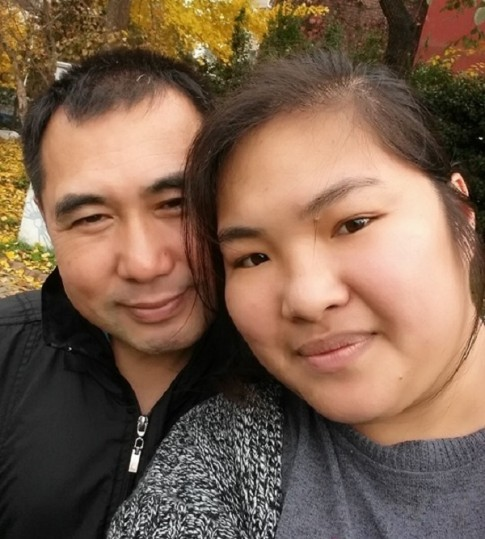 """Cái kết bất ngờ từ vụ cưới xin kiểu """"đặt cược"""" của cô gái đất mỏ với chàng rể xứ Hàn"""