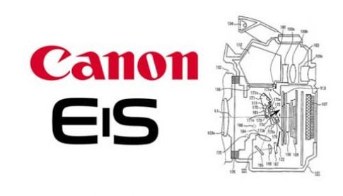 Canon có thể sản xuất máy ảnh không gương lật