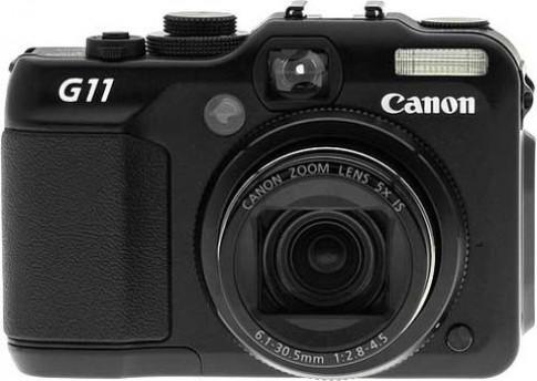 Canon S90 và G11 so găng