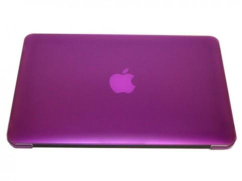 Case bảo vệ dành cho MacBook Air