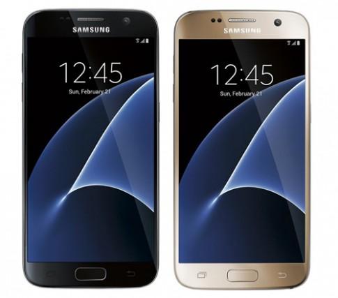 Chân dung 'ẩn số' Galaxy S7 qua loạt tin đồn