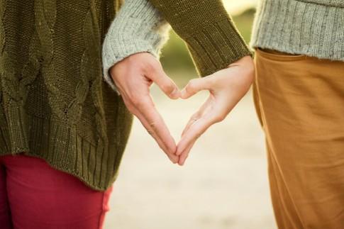 Chia tay rồi thì đừng nói anh vẫn còn yêu em!