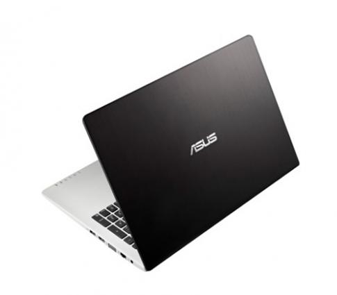 Chọn lựa laptop hiệu quả để sử dụng bền lâu