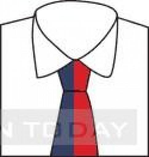 Chọn màu cà vạt cho nam những dịp quan trọng