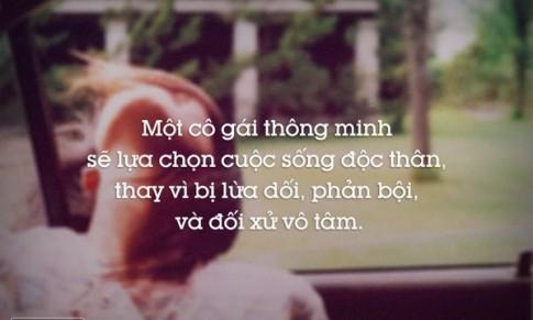 Co chong hay khong khong quan trong bang song sao cho hanh phuc