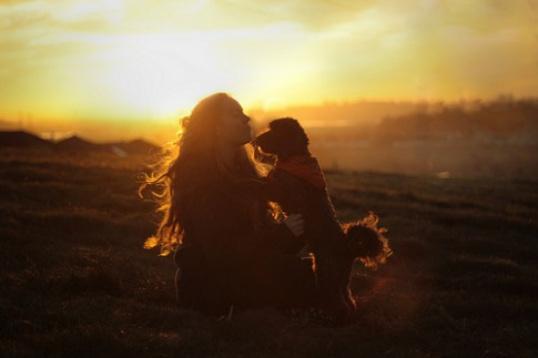 Có chuyện tình, còn chưa kịp bày tỏ nhưng mãi mãi sẽ chỉ là một tình yêu thầm lặng...