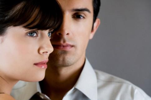 """Có nên cưới người đàn ông bị """"yếu sinh lý"""" làm chồng?"""