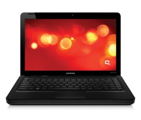 Compaq Presario CQ42AX - laptop 4 lõi giá thấp