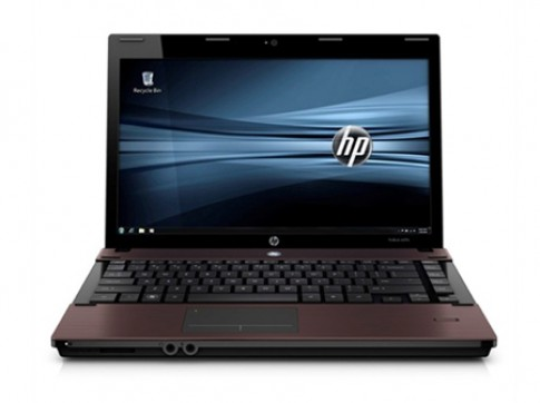 Công nghệ nổi bật trong HP ProBook 4420s phiên bản mới