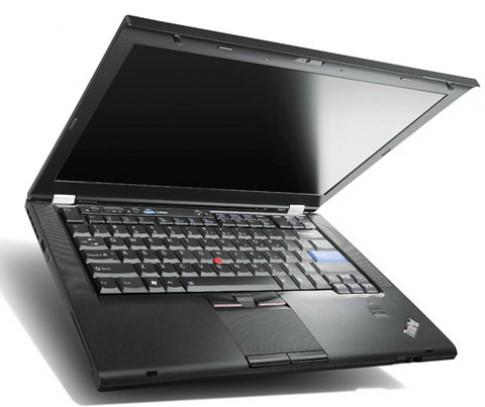 Đã đến lúc mua laptop mới