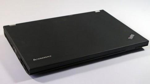 'Đập hộp' Lenovo Thinkpad X230