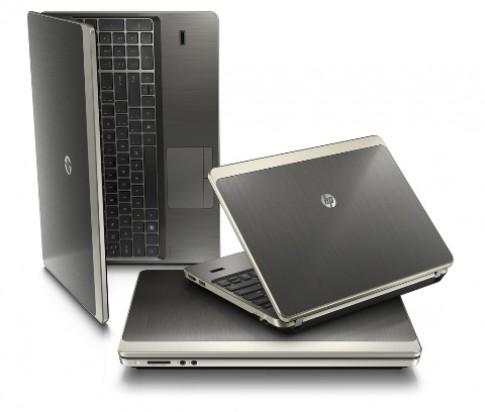 Đầu tư thông minh với HP Probook 44xxs