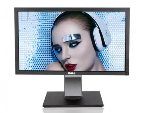 Dell bán màn hình U2211H và U2311H tại VN