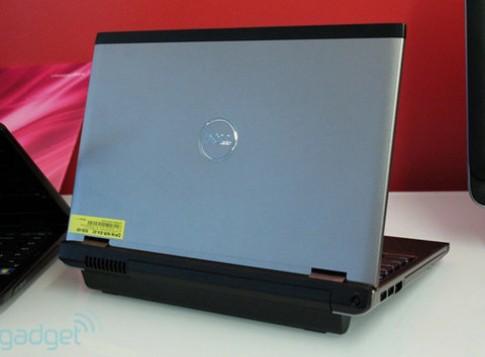 Dell làm mới Vostro 3000, giá hấp dẫn
