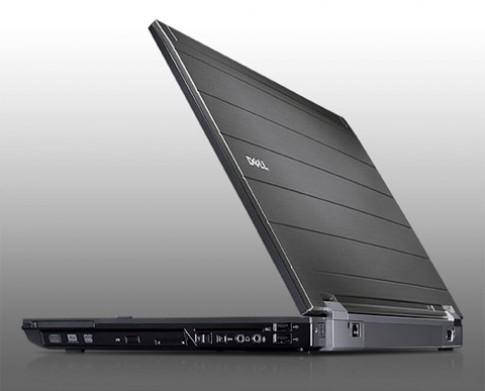 Dell ra laptop khủng với giá từ 1.549 USD