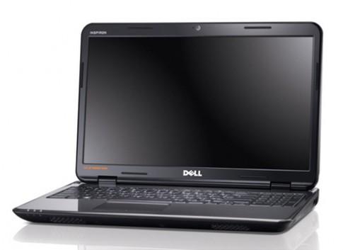 Dell, Toshiba giảm giá 6 mẫu laptop