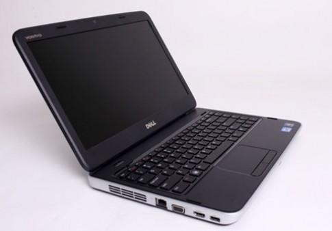 Dell Vostro 1450 dùng chip Core i 2011 giá rẻ