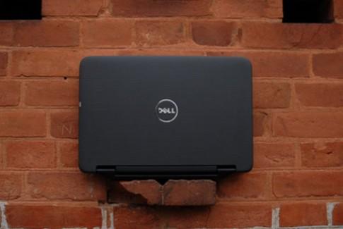 Dell Vostro 1450 giá từ 12 triệu tại VN