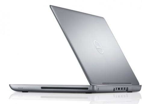 Dell XPS 14z chính hãng giá 23,6 triệu