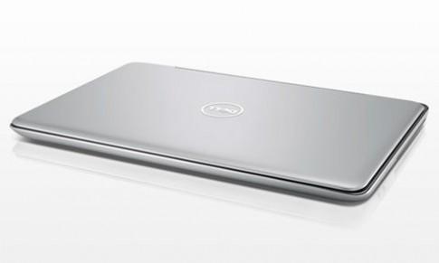 Dell XPS 15z siêu mỏng giá từ 1.420 USD