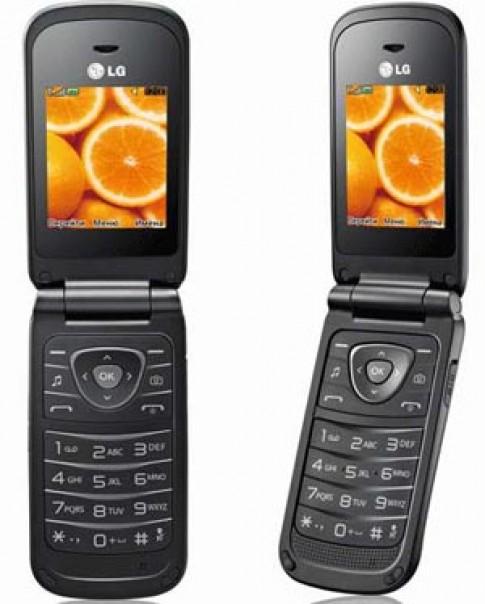 Điện thoại giá rẻ vừa có mặt tại VN