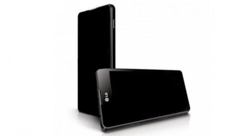 Điện thoại LG dùng chip Qualcomm mạnh nhất ra ngày 7/8