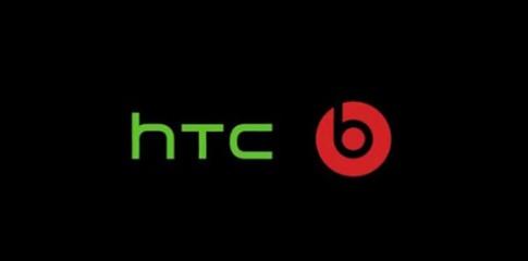 Điện thoại nghe nhạc HTC Beats sẽ chạy Windows Phone