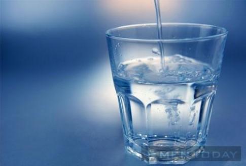 """Đồ uống giúp chàng sung mãn hơn trong cuộc """"yêu"""""""