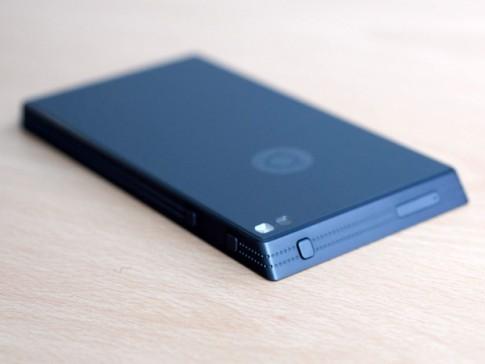 Dự án smartphone Ubuntu Edge 32 triệu USD trước nguy cơ đổ bể