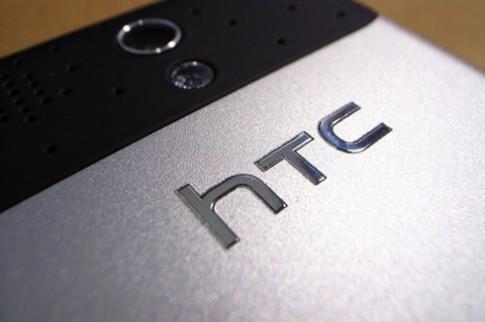 Elite sẽ là sản phẩm 'đinh' của HTC năm 2012