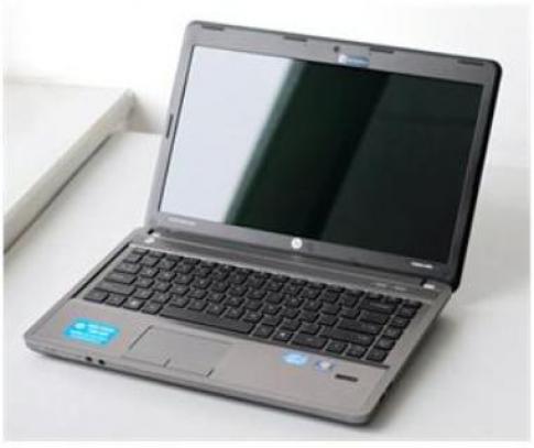 FPT phân phối thêm dòng notebook HP ProBook 4000s