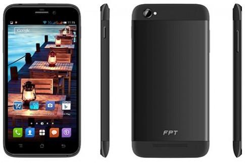 FPT Products ra mắt bộ 3 sản phẩm mới